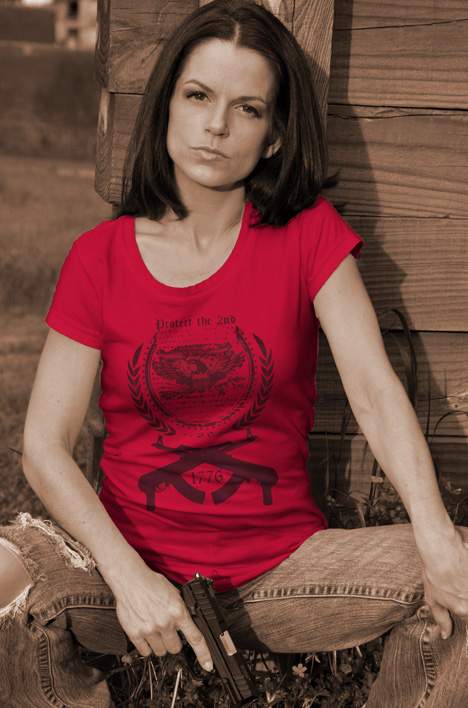 Plus Size Tee Shirts For Women